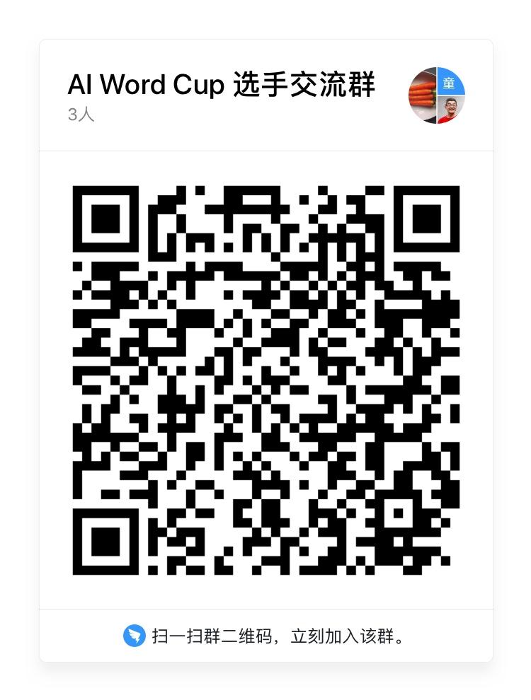 lADPBbCc1fM-rELNA97NAu4_750_990.jpg