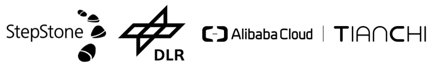 德国logo组合.png