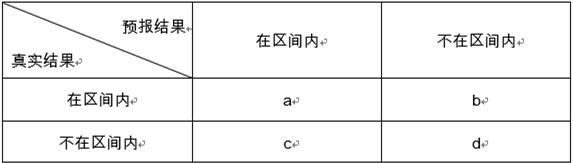 无标题0999_副本.png