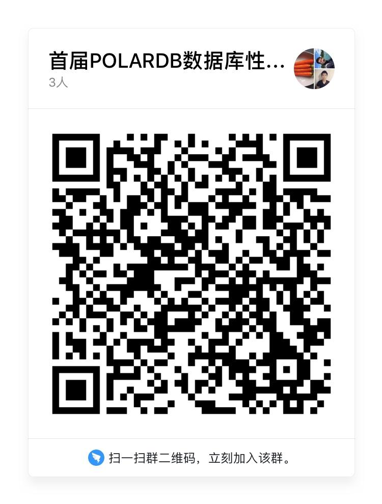 lADPDgQ9qQbW1MLNA97NAu4_750_990.jpg